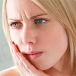 До чого сняться гнилі зуби?