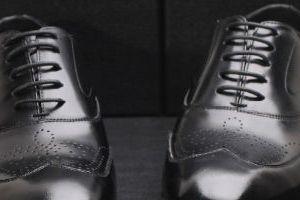 Сонник чорні туфлі до чого сняться  6c95c05932488