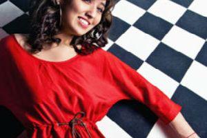 Сонник червона сукня до чого сниться  19ca46cab6fbe
