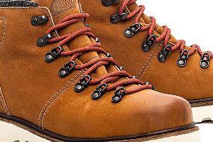 Сонник нові черевики до чого сняться  5f50075f3b546