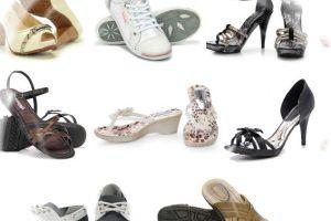 Сонник взуття до чого сниться  02bbfeda37331